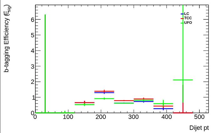 Screenshot from 2021-06-08 21-33-35
