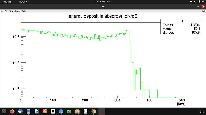 Screenshot from 2020-10-08 18-57-04