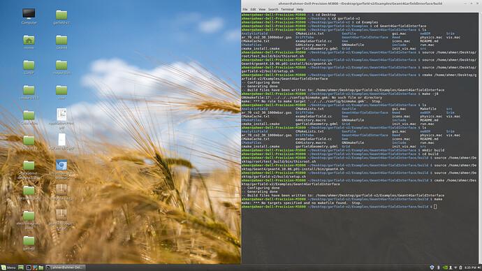Screenshot from 2021-01-13 20-35-05