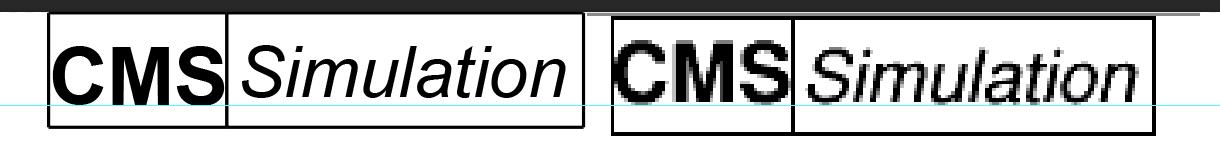 tpavetext_alignment_pdf_canvas