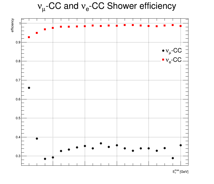 Shower_efficiency
